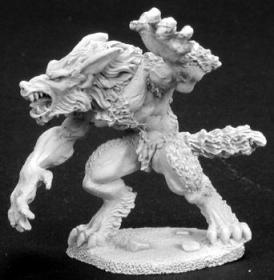 Click to go to Reaper Miniatures