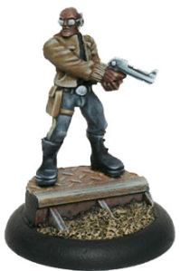 Click to go to Heresy Miniatures