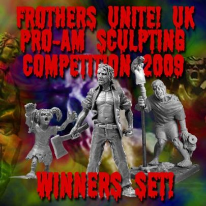 FU-UK winners