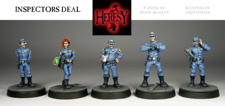 Click for a larger version, photo © Heresy Miniatures