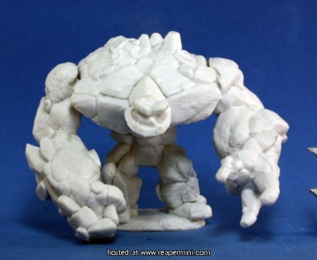 stone_elemental