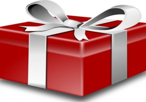 christmas-present-gift-public-domain-722x505